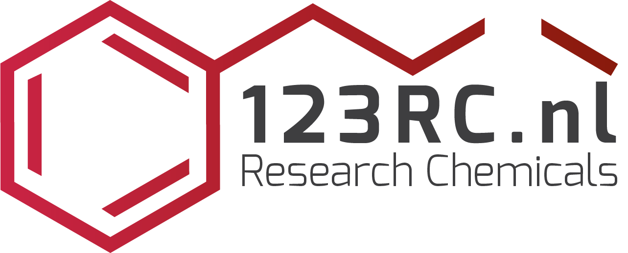 Research Chemicals | 123RC.nl